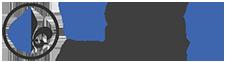 Esse Spurghi Logo